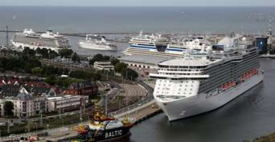 As the cruise-balcony can mean significant limitations