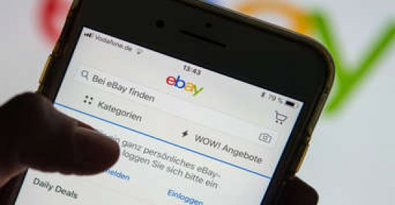 Ebay classifieds: caution in the Delivery - how to protect yourself