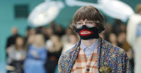Racism allegations against Gucci luxury brand, is responding