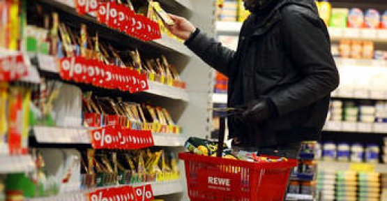 Recall the case of Penny, Edeka and Rewe, due to health hazard: This popular product is affected