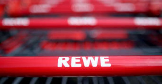 Rewe: Young (16) bites in liver cheese - and makes startling discovery