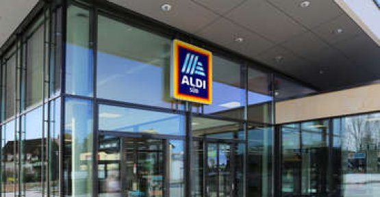 Soon Designer items at Aldi: the German fashion Guru and discounters to make common cause