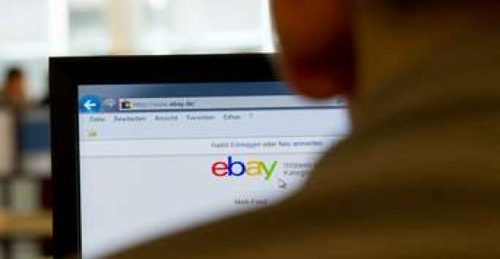 eBay classifieds are the most exciting Alternatives