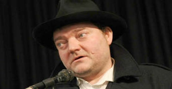 Popular satirist and singer dies at the age of 57 - This is the cause of death is known