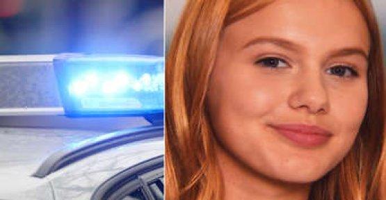Rebecca Reusch: Berlin police followed, apparently an accidental death theory