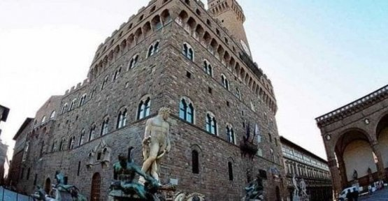 Florence, the proposal of the League to the city council: we Consecrate the city to the immaculate heart of Mary