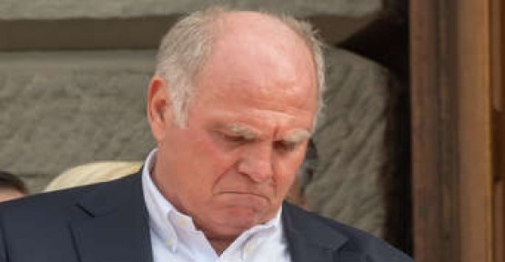 Hoeness with a drastic threat: FCB-Stars soon no more at the DFB? Jab from Barcelona