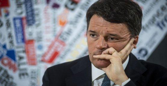 Pd, the names of the senators that pass to Italy Alive. Conzatti, from Forza Italia to Renzi