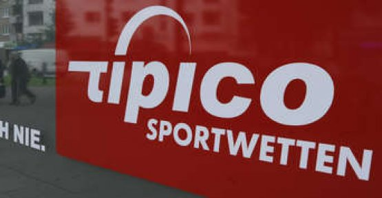 This is a disgrace!: Massive fault in the case of a betting provider Tipico on Champions League night