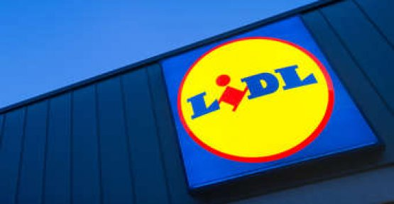Lidl-recall: electric product can cause life-threatening electric shocks