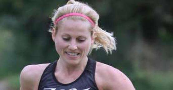 Now the Post-SV-triathletes, a Marathon winner among themselves