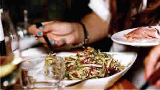 4 Restaurant Start-Up Tips That You Should Know