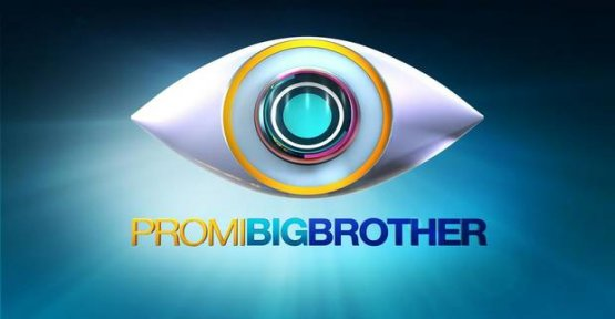 Celebrity Big Brother: what's new for the seventh season?