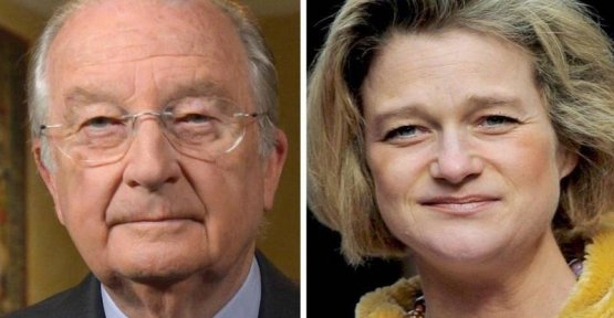 Court decision: the Belgian Ex-king Albert, sentenced to a paternity test