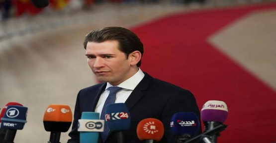 Fear of loss of sovereignty: Austria withdraws from UN migration Pact