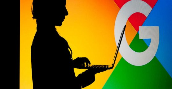 Google closes its social network after a breach affecting 500 000 accounts