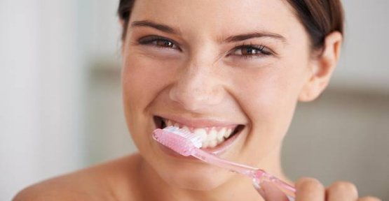 Halitosis: What helps against bad breath
