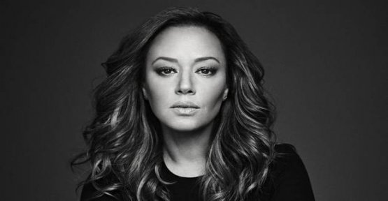 Leah Remini: Are the days of Scientology soon?