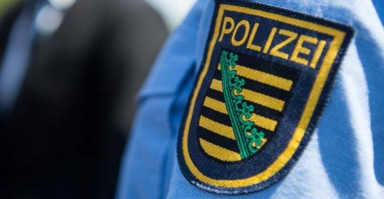Leipzig: Racist, disciplinary procedures against police students