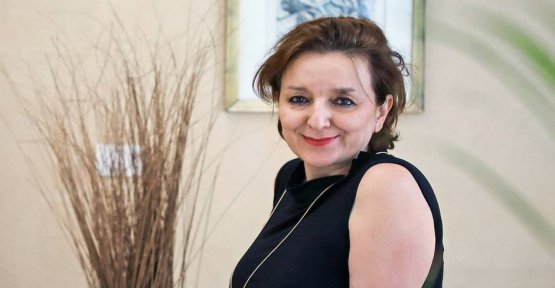 Love from the point of view of the sociologist Eva Illouz: Why it ends