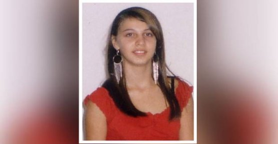 Missing Georgine Krüger: So the police came to the Suspect