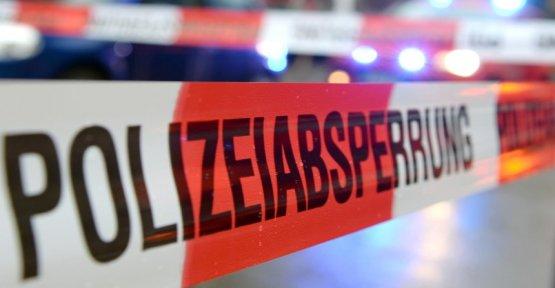 Organised crime in Germany Mafia hits Mafia