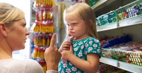 Parenting tips for unenzschlossenen parents