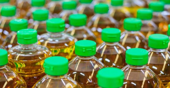 Rapeseed oil in Stiftung Warentest: Good Oil for 99 cents