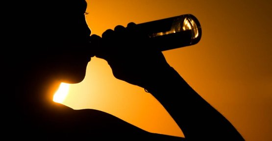 Study: Why beer in the future, the luxury item could be