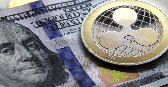 USA: Ripple paid lobbyists with XRP