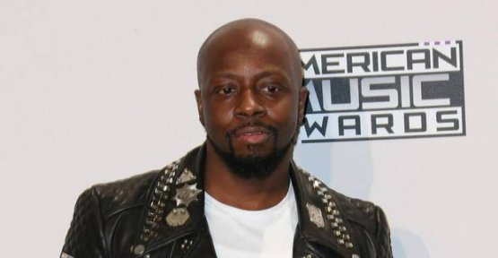 Wyclef Jean: animated film about his life
