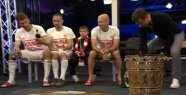 ARD-man with unpleasant slip-up for FC-Bayern-Star - and then he wonders also