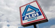 Aldi: Extreme fall in prices at the discounters - for a specific reason