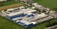 Bang: traditional company Heimstetten - 350 jobs leaves affected