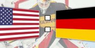 Handball Live-Ticker: Germany calls for the NHL Stars from the United States