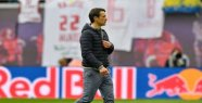 Niko Kovac From FC Bayern is a done deal? Ex-players acted as the successor to