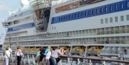 Secret Decks: This places a cruise to get passengers never have to face