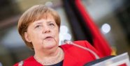 The attempt to overthrow Chancellor Merkel, would destroy the CDU for always