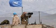 Tragic accident: UN soldiers accidentally kill police officers