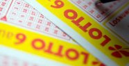 Woman wins five million pounds in the lottery, but it ends tragically