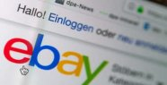 eBay classifieds: ill-considered words fly users around the ears - the receipt he gets per Post