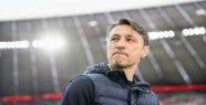 A close friend grabs: Kovac, it was dirty in Bavaria right