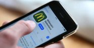 McDonald's is offering a new Service: beware of this dangerous hook in Eight
