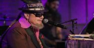Six-time Grammy award winner, surprisingly, died, known cause of death already