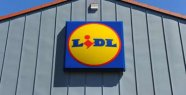 Summer fun adé: Lidl product child cry