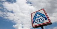 Bargain the case at Aldi: With this device, customers risk indicator and fine