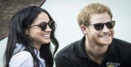 Meghan and Harry on Ego-Trip? Queen Elizabeth needs to speak a hard word of Power