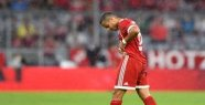 Transfer slowdown at FC Bayern worried Also Thiago: to us Will increase to ...