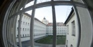 In case of death in prison Bernau: inmate while on the exercise Yard low - resuscitation is futile