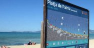 Mallorca: German tourist on the beach raped - Arrested and again released